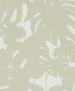 rizona Wallpaper in Pebble