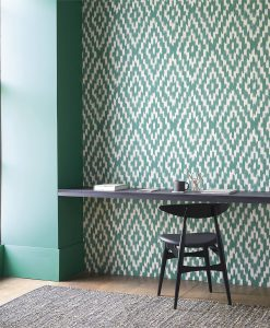 Uteki wallpaper From the Japandi Collection by Scion