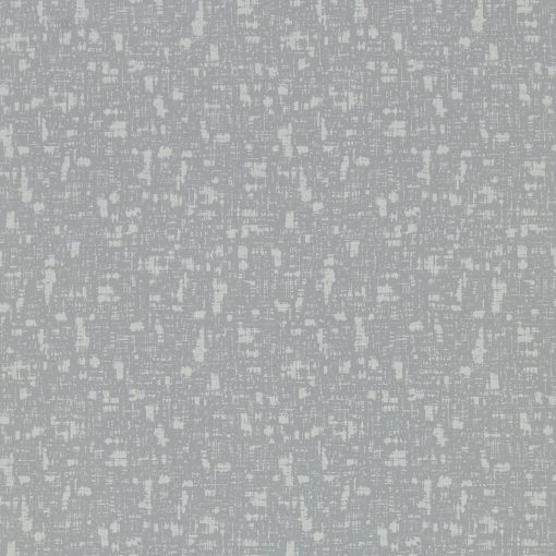 HPUT111909 Lucette Wallpaper in Silver