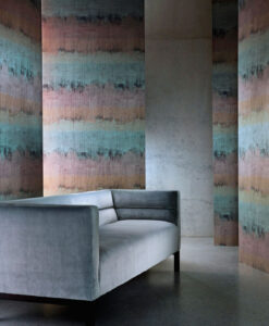 Lustre Wallpaper from the Definition Collection by Anthology