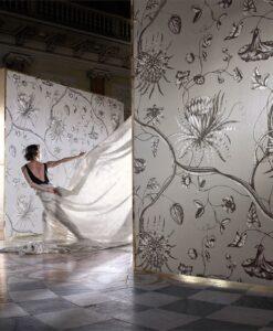 312621 Phaedra Wallpaper by Zophany