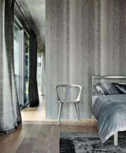 Sabkha wallpaper from the Definition Collection by Anthology