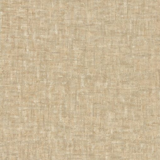 Lienzo wallpaper from the Tresillo Collection by Harlequin in Oro