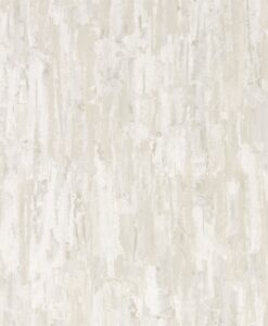 Capas Wallpaper from the Tresillo Collection by Harlequin in Marble