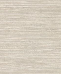 Oralia wallpaper from the Tresillo Collection by Harlequin in White Gold