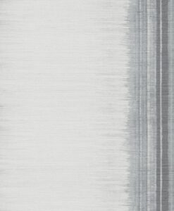 Distinct Wallpaper from the Momentum 04 Collection in Steel