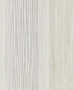 Zenia wallpaper from the Momentum 04 Collection in Rose