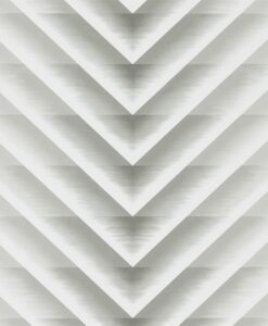 Makalu wallpaper from the Momentum 04 Collection in Steel