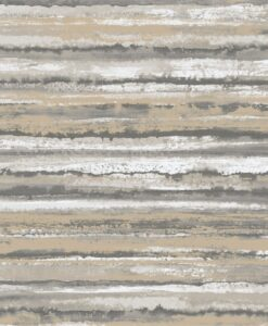 Therassia Wallpaper from the Definition Collection by Anthology in Botswana Agate