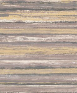 Therassia Wallpaper from the Definition Collection by Anthology in Scapolite