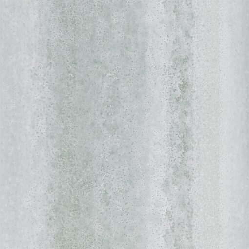 Sabkha wallpaper from the Definition Collection by Anthology in Crystal Quartz