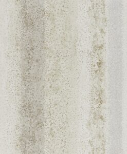 Sabkha wallpaper from the Definition Collection by Anthology in Morganite