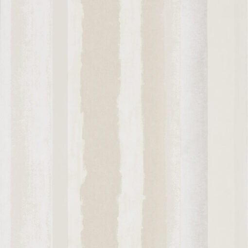 Rene wallpaper from the Entity Collection in Clay & Chalk