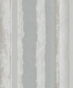 Rene wallpaper from the Entity Collection in Slate & Moonstone