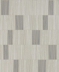 Echo Wallpaper from the Entity Collection in Slate & Chalk