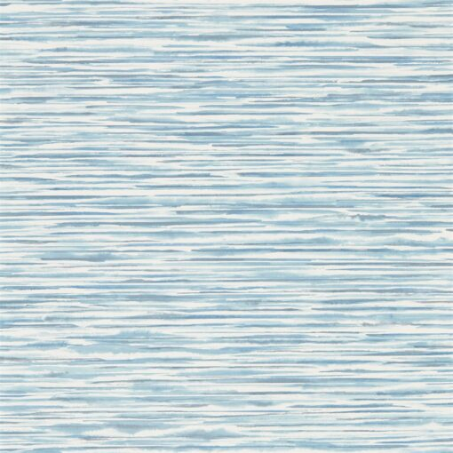 Bayou wallpaper from Waterperry Wallpapers in Ocean