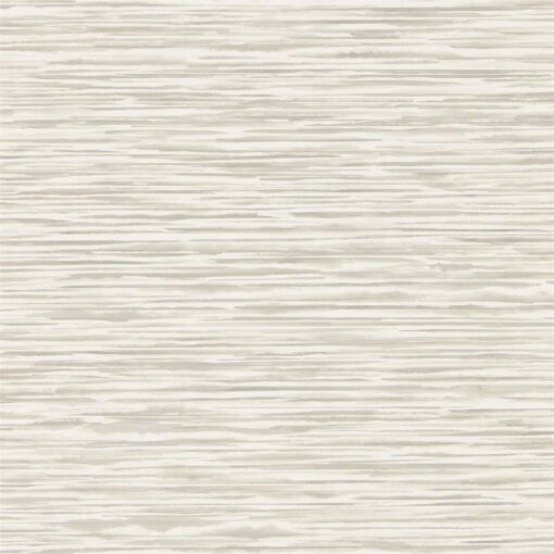 Bayou wallpaper from Waterperry Wallpapers in Stone