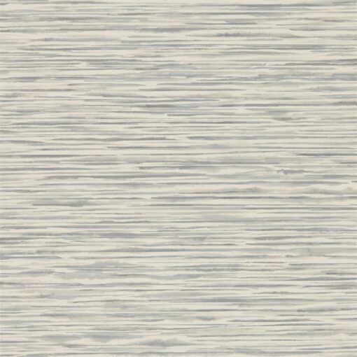 Bayou wallpaper from Waterperry Wallpapers in Slate