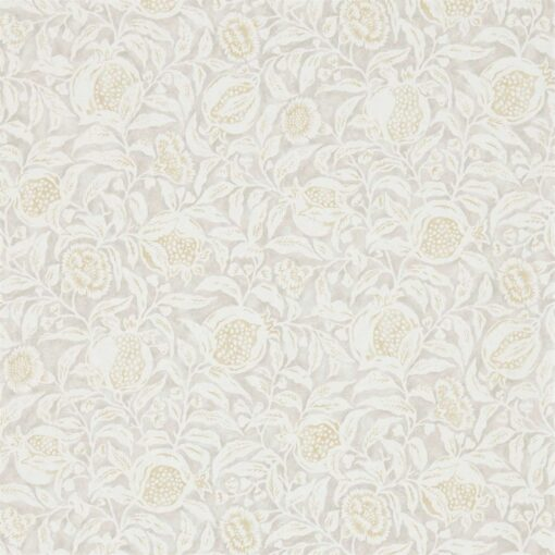Annandale Wallpaper from the Chiswick Grove Collection by Sanderson Home in Dove & Taupe