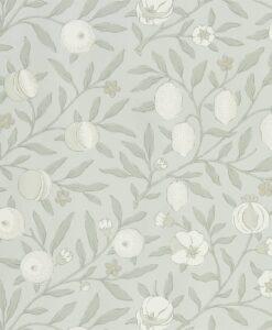 Pure Fruit Wallpaper by Morris & Co
