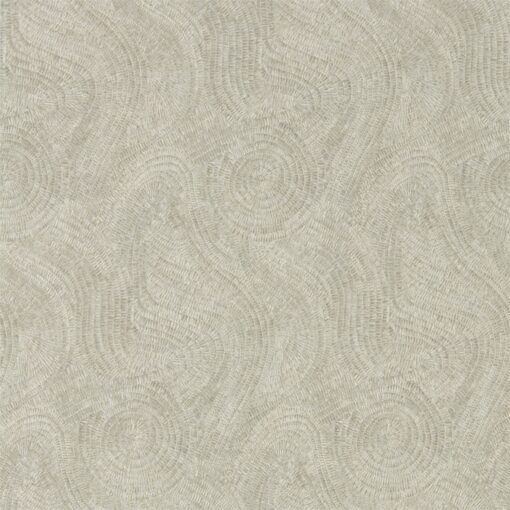 Hawksmoor Wallpaper by Zophany in Limestone