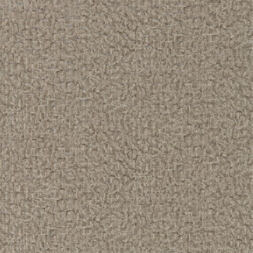 Leighton Wallpaper from the Phaedra Collection in Grey Pearl