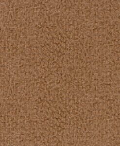 Leighton Wallpaper from the Phaedra Collection in Copper