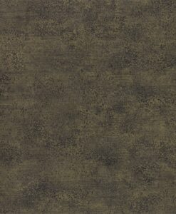 Metallo Wallpaper from the Phaedra Collection by Zophany in Burnished Gold