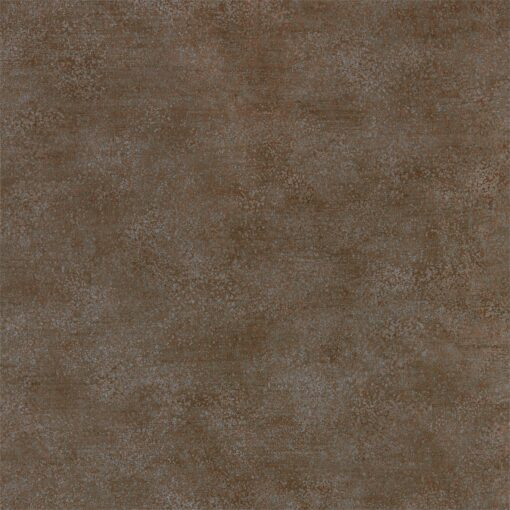 Metallo Wallpaper from the Phaedra Collection by Zophany in Copper