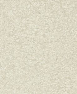 Weathered Stone Plain from the Kempshott Collection in Oyster Shell