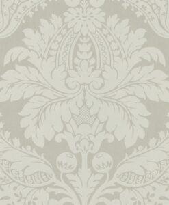 Malmaison Wallpaper by Zophany