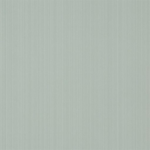 Strie Wallpaper in Taylors Gray