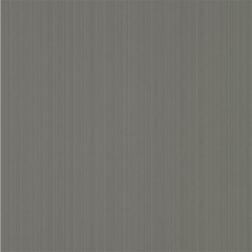 Strie Wallpaper in Anthracite