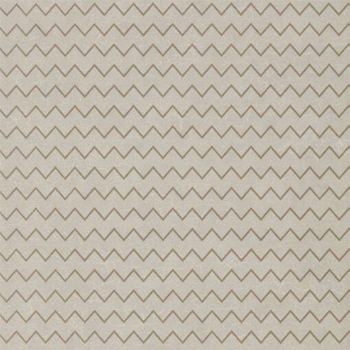 Raku Wallpaper by Zophany in Smoked Pearl