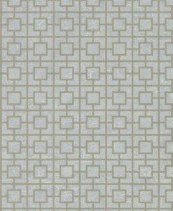 Seizo Raku Wallpaper by Zophany in Taylors Grey