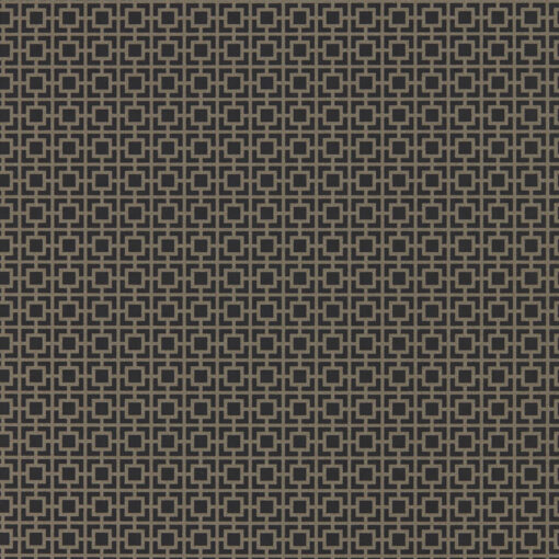 Seizo Wallpaper By Zophany in Vine Black
