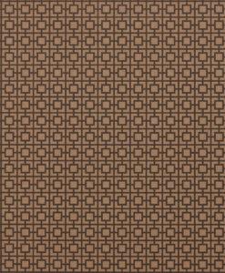Seizo Wallpaper By Zophany in Copper
