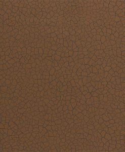 Cracked Earth Wallpaper from the Oblique collection by Zophany in Sahara