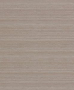Raw Silk Wallpaper from the Oblique Collection by Zophany in Warm Gold