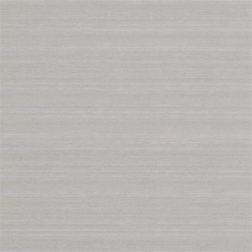 Raw Silk Wallpaper from the Oblique Collection by Zophany in Silver Birch