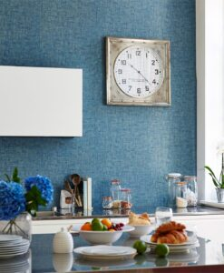 Lienzo wallpaper from the Tresillo Collection by Harlequin