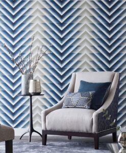Makalu Wallpaper from the Momentum 04 Collection