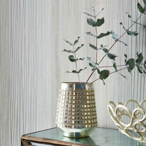 Zenia wallpaper from the Momentum 04 Collection - close up