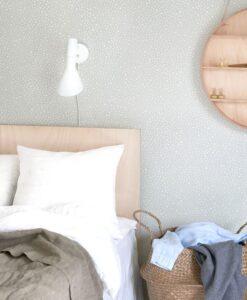 Dots wallpaper by Majvillan 123-01 A