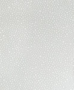 Dots wallpaper by Majvillan
