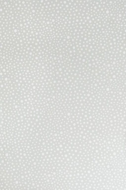Dots wallpaper by Majvillan