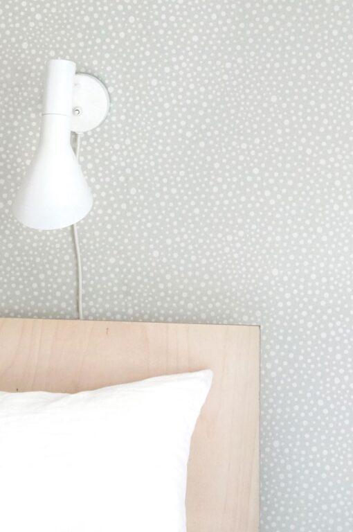 Dots wallpaper by Majvillan 123-01 E