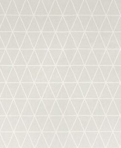 Viggo wallpaper by Majvillan in grey 122-01 C