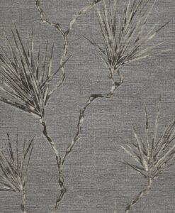 Peninsula Palm wallpaper from Anthology 01