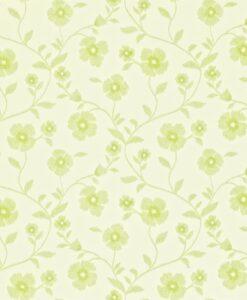 Sabine Wallpaper